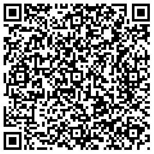 AutoSearch.sk s.r.o. QR kontakt