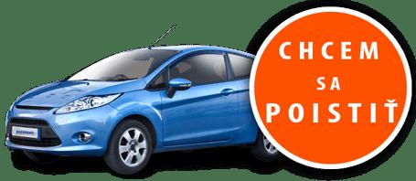 Špecializujeme sa aj na služby súvisiace s poistením motorových vozidiel
