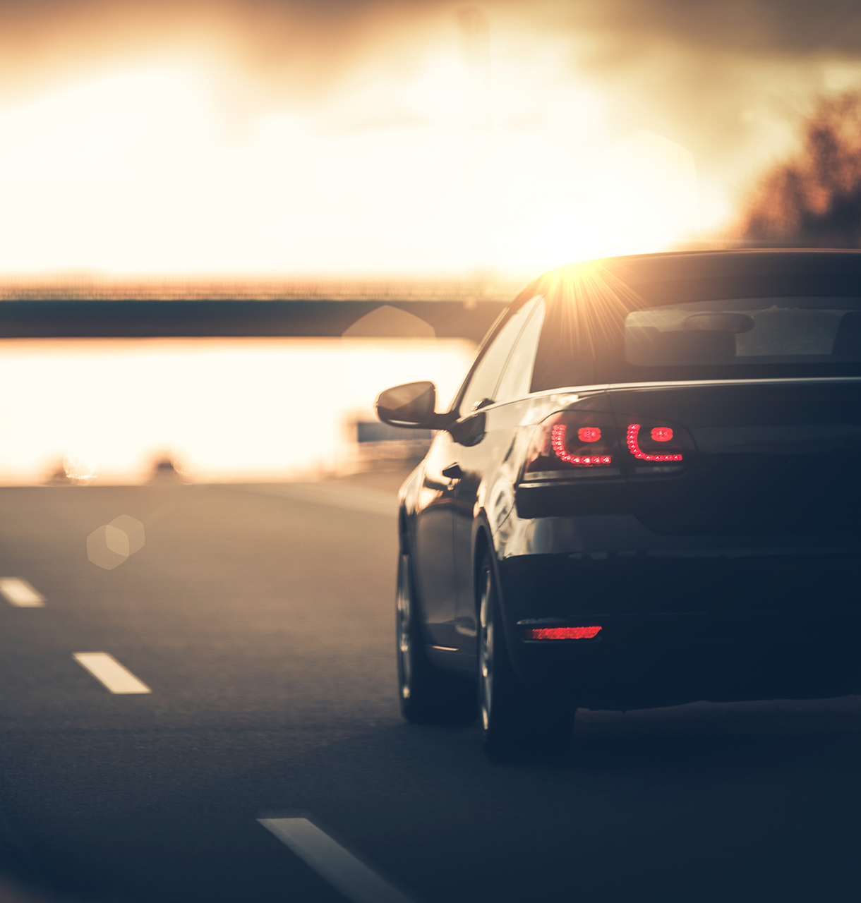 Online poistenie motorových vozidiel